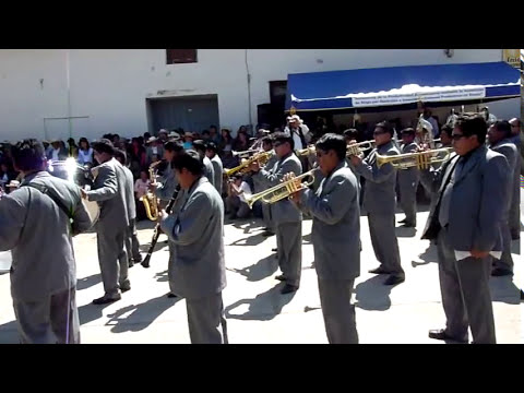 SICAYA SANTIAGO 2010