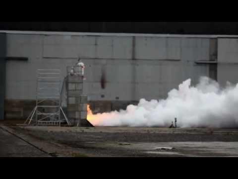 Tm65 Tordenskjold Motortest Den 17 11 2012