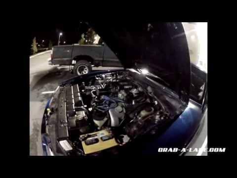 CBRTRX vs Fuego1,  03 Cobra, 5.0 Mustangs, Supra, Z06, Racing