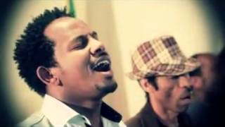 "Tesfaye chala dagi ephrem,jossy,tekeste "" Ageleglhalehu """