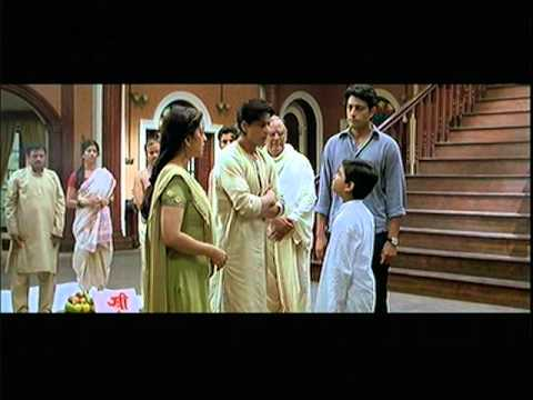 Mere Buddy - Repeat [Full Song] - Bhoothnath