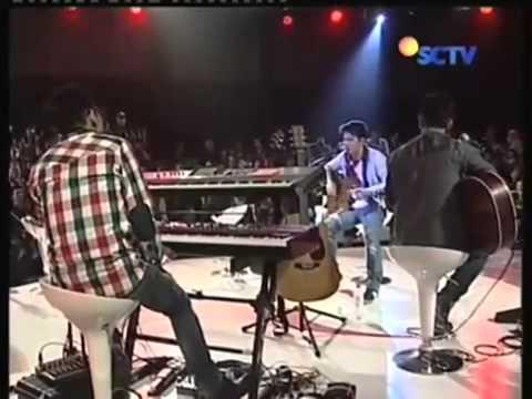 download lagu NOAH Konser  Jika Engkau & Di Balik Awan Tanpa Batas gratis