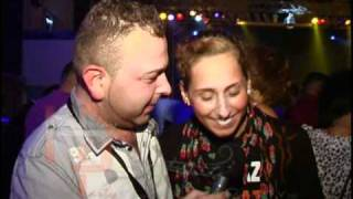 SalvarNight 2 - halay-party.de & kirvemkamera.de Part2.mpg