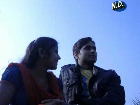 Jagjit singh - Kiska chehra(NeeraZ)
