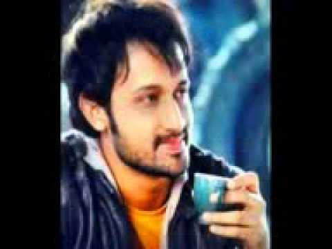 Atif Aslam New Song Yaad Bhi Teri Yaad For The Movie Ramaiya Vastavaiya 2013 video