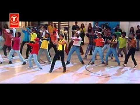 Chhad Zid Karna (full Song) Film - Pyar Kiya To Darna Kya video