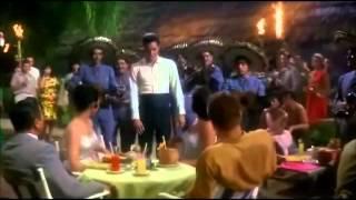 Watch Elvis Presley You Can