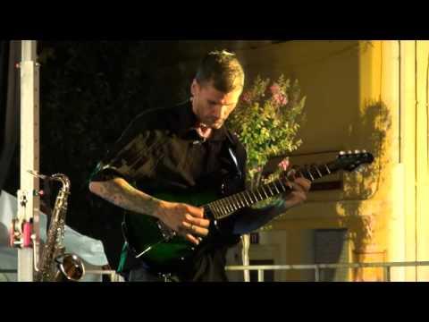 Branchez les Guitares - le Groupe No Name's - Variété Pop Rock