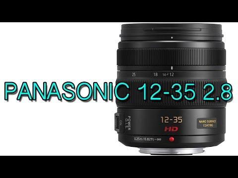 Panasonic 12-35mm f/2.8 Aspherical O.I.S. (H-HS12035) должен быть у каждого?