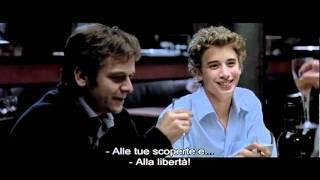Élève libre - Lezioni Private - Trailer ufficiale italiano