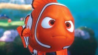 10 Hidden Details In Pixar Movies You Totally Missed
