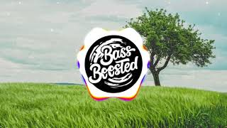 Download Lagu Ed Sheeran - Perfect (Julius Dreisig Remix) [Bass Boosted] Gratis STAFABAND