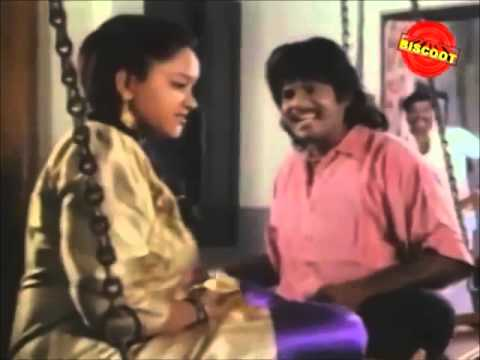 Goundamani Senthil Comedy   Thanga Manasukaran Movie video
