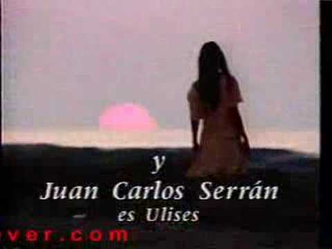 مقدمة المسلسل المكسيكي المدبلج  ماريمار بطولة الفنانه تاليا