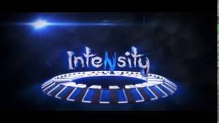 Friend Intro Intensity | By Zelgie [DESC]