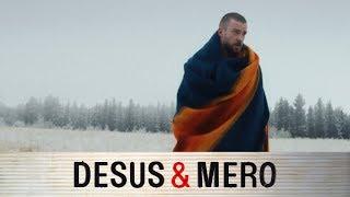Download Lagu Justin Timberlake's Man of the Woods Gratis STAFABAND