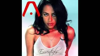 Aaliyah Essentials (Full Greatest Hits Album)