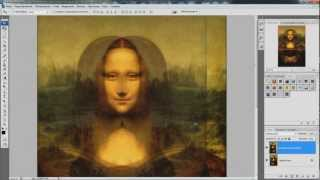 Тыйны лувра- расшифровка картины моны лизы.mp4