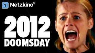 2012 - Doomsday (2008)