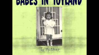 Watch Babes In Toyland Laugh My Head Off video