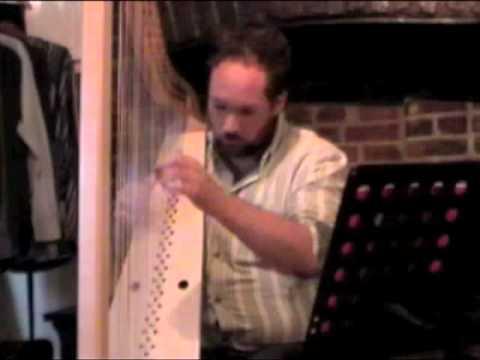 Ernst Gottlieb Baron - Sonata In C 5 Sarabande