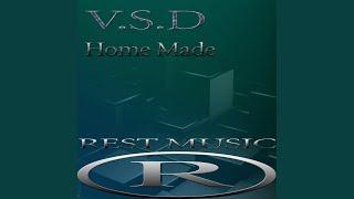 Home Made (Original Mix)