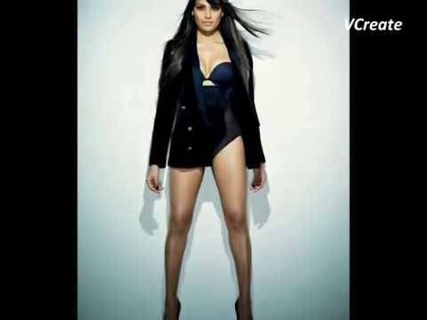 bipasha basu's hot photoshoot stills for maxim magazine.