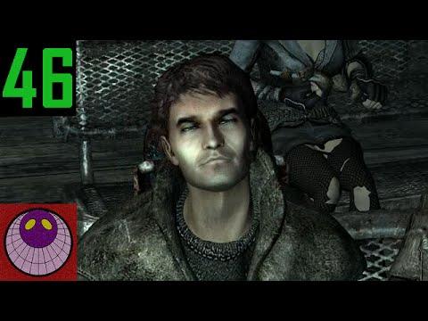 Radioactive Vampires - Fallout 3 (Part 46)