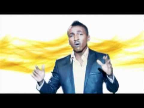 You Too Dey Bless Me-frank Edwards video