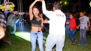 Te Buscare 2018 Sonido CaÑaveral Izucar De Matamoros Puebla Marzo 2018