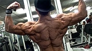 natty steroids meaning