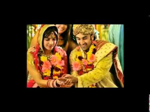 ♥ ♥ ♥  - tu na jaane aas paas hai khuda - ♥ ♥ ♥