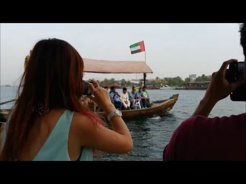 Munshi Dubai Top Ten