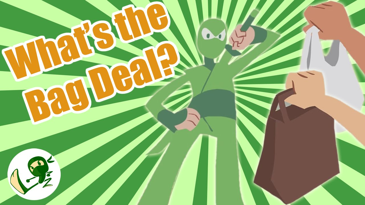 the green deal essay Ditto for our country, which is why we need a green new deal — one in which government's role is not funding projects, as in the original new deal.