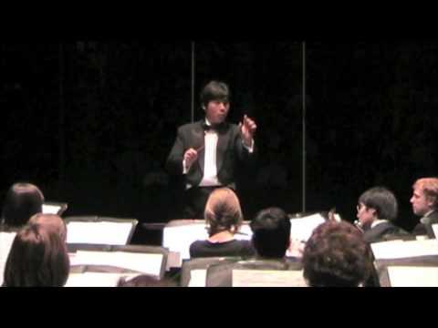Jager: Esprit de Corps / Temple Wind Ensemble (2009)