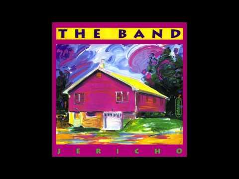 Band - Too Soon Gone