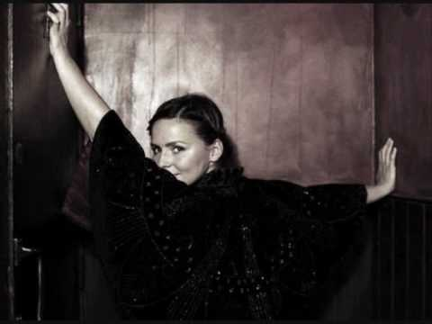 Emiliana Torrini - At Least It Was
