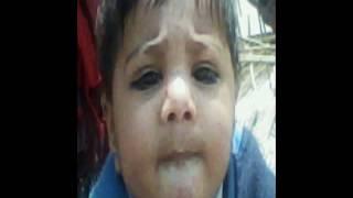 Download chand se mukhre wale edited by Abid Ali Jafar 3Gp Mp4