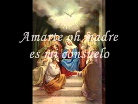Ave Maria - Musica catolica