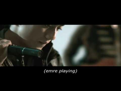 download lagu VENUE - BERI AKU KEKASIH  Lyrics gratis