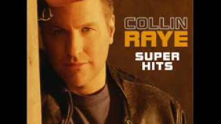 Watch Collin Raye I
