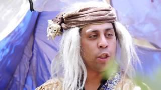 Shabake Khanda - Season 2 - Ep.31 - Shabake Khanda Serial