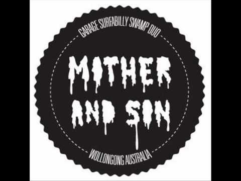 Mother And Son - 333.wmv video
