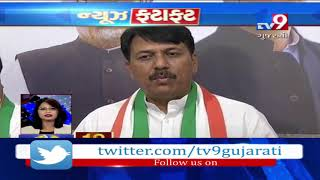 Top News Stories From Gujarat: 20/4/2019- Tv9