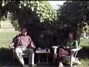 Blue Earth Farms Interviews Part II