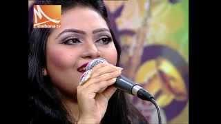 E Jibone Jaare Cheyechhi, A Salman Shah Live Tribute by SABRINA SABA