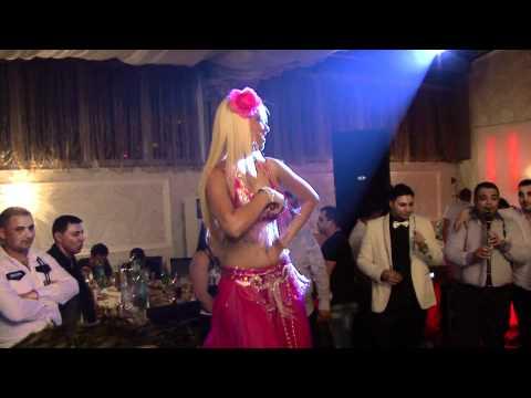 Live Botez Casiana (Yoannes si Narcisa) 2012