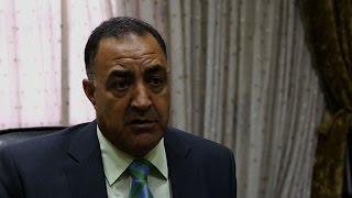 التحرير | إلهامي عجينة: لو الرجولة بالقدرة الجنسية يبقى «الحصان» أحسن من أي راجل