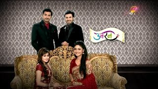 Uttaran - ???? - 16th September 2014 - Full Episode(HD)