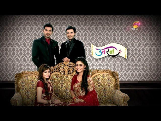 Uttaran - उतरन - 16th September 2014 - Full Episode(HD)